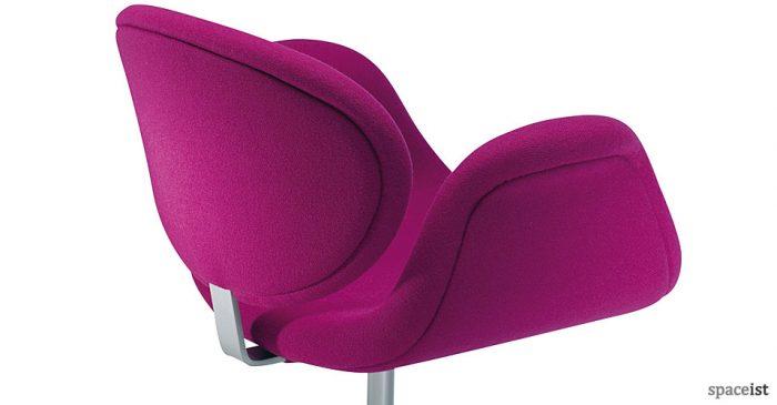 Little Tulip retro bar stool