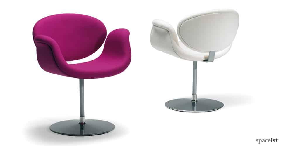 spaceist-little-tulip-meeting-chairs.jpg