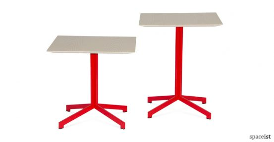 madi red star based tables.jpg