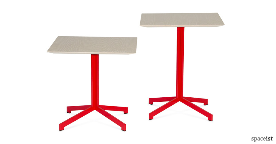 madi red star based tables.jpg
