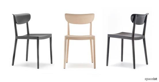 spaceist-malmo-black-ash-cafe-chair-14