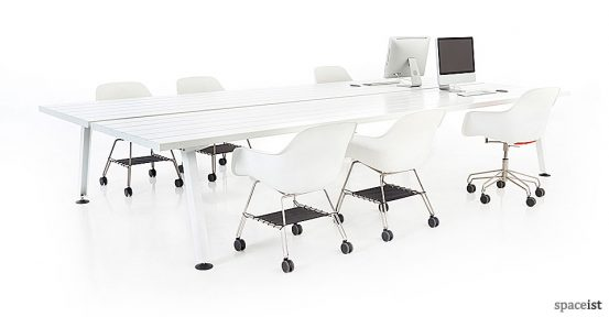 spaceist-marina-white-meeting-table-2