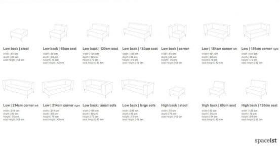 spaceist-modular-sofa-shapes-sizes-908