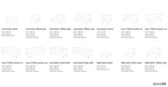spaceist-modular-sofa-shapes-sizes81