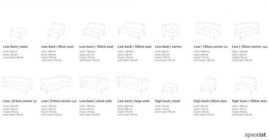spaceist-modular-sofa-shapes-sizes85