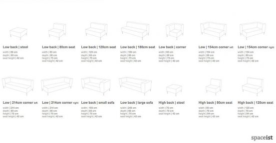 spaceist-modular-sofa-shapes-sizes89