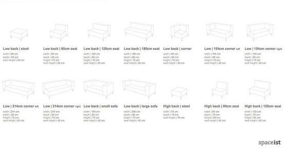 spaceist-modular-sofa-shapes-sizes89