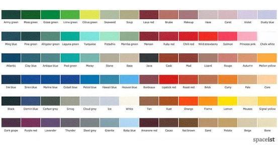 spaceist-modular-sofa-vinyl-colours-no-numbers