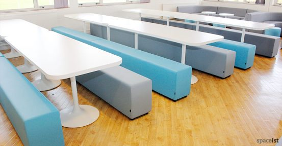 spaceist-oxford-college-double-canteen-tables