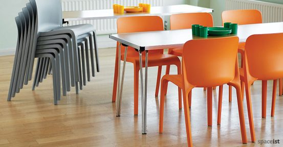 spaceist-pop-chair-orange-plastic