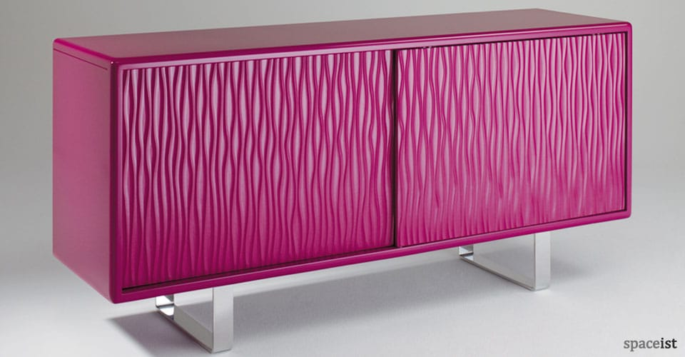 s4 pink meeting room cabinet 2