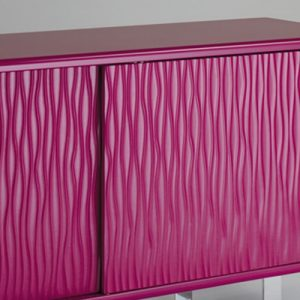 s4 pink meeting room cabinet