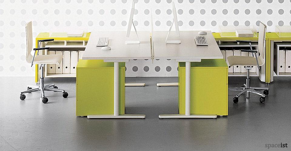 spaceist-t-leg-height-adjustable-desk