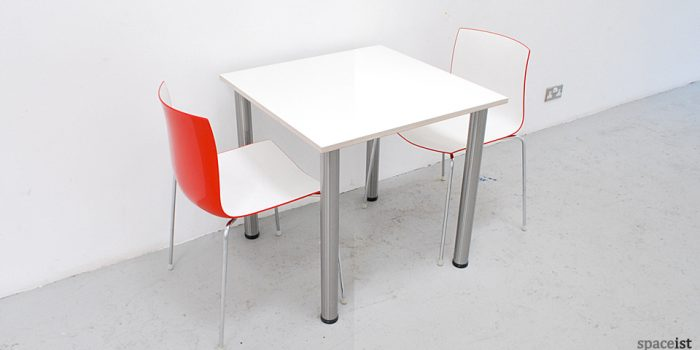 thin colour cafe tables.jpg