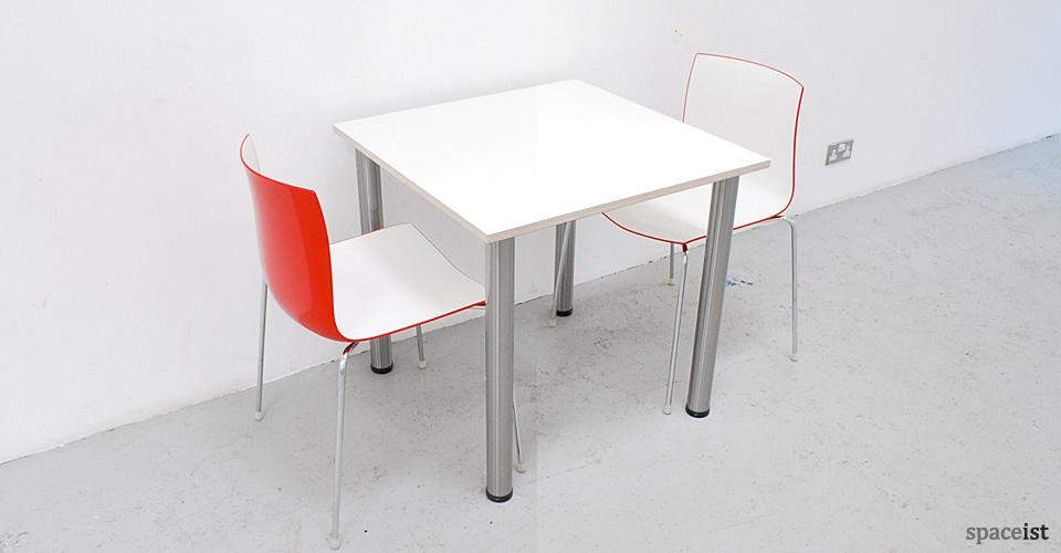 thin colour cafe tables.jpg