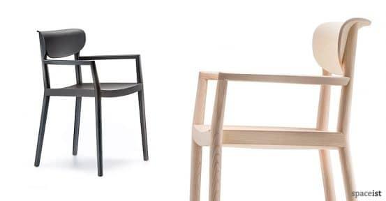 spaceist-tivoli-black-ash-cafe-chair-arm