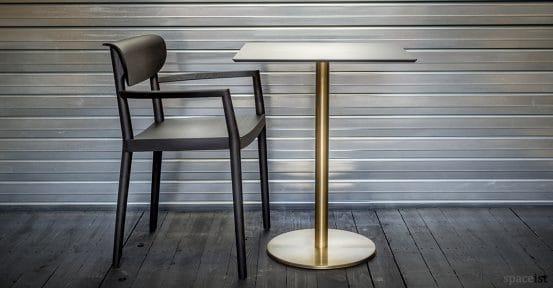 spaceist-tivoli-chair-brass-table