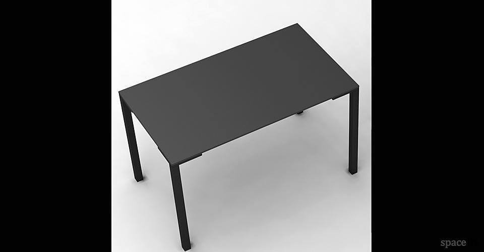 togo square modern cafe tables
