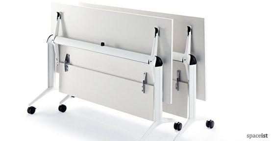 spaceist-trama-folding-table-mechanisum