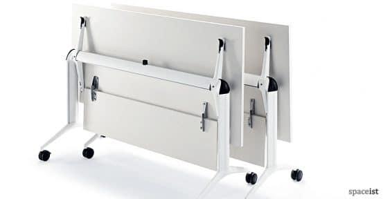 spaceist-trama-folding-table-mechanisum7