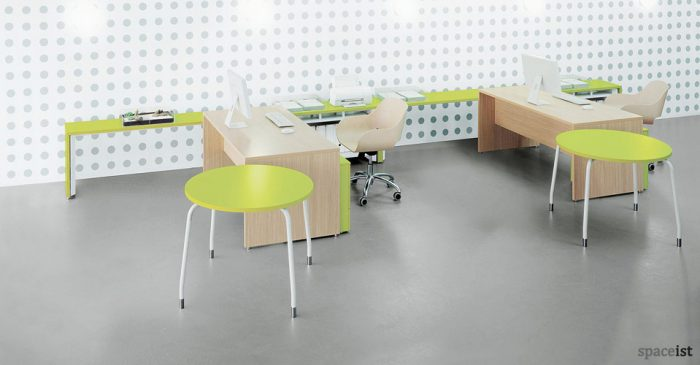 tre oak office desks