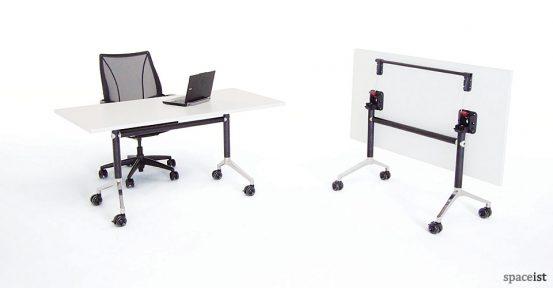spaceist-ur-folding-table-castors-2