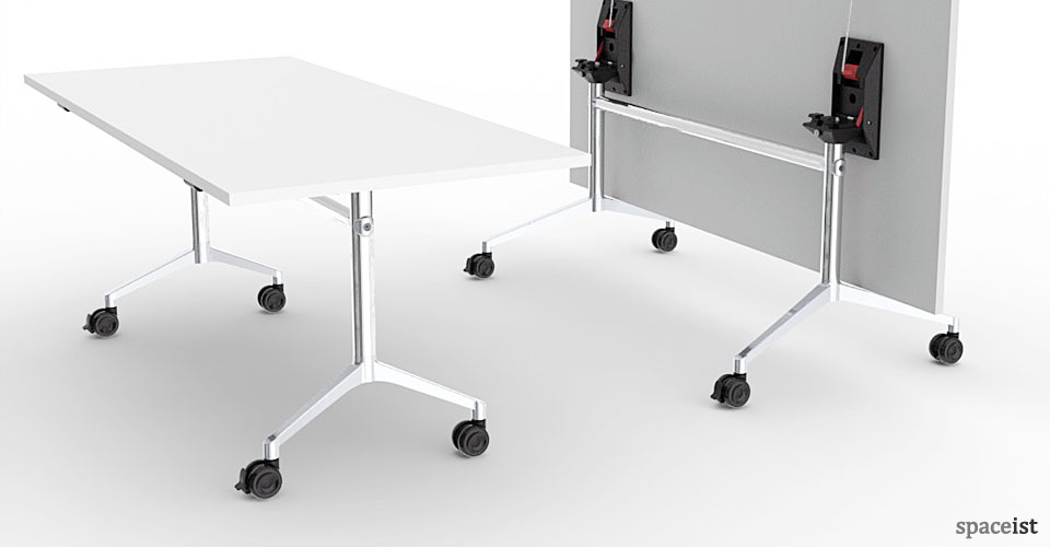 Meeting Tables Ur Folding Table New