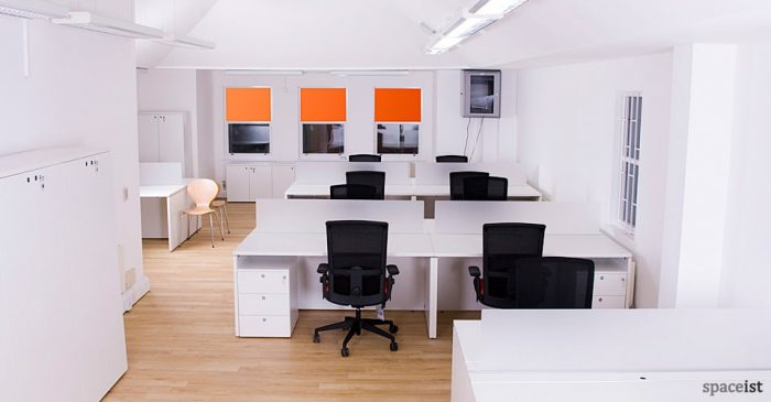 xl white single office desks2