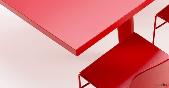 spaceist-xtra-10-person-red-table-2