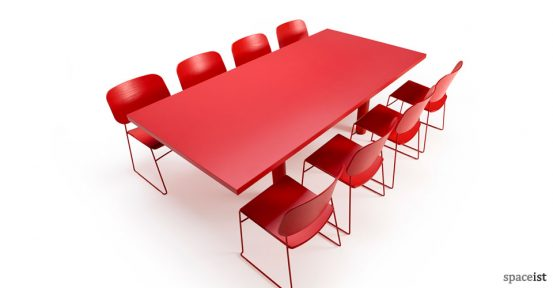 spaceist-xtra-long-10-person-red-table4