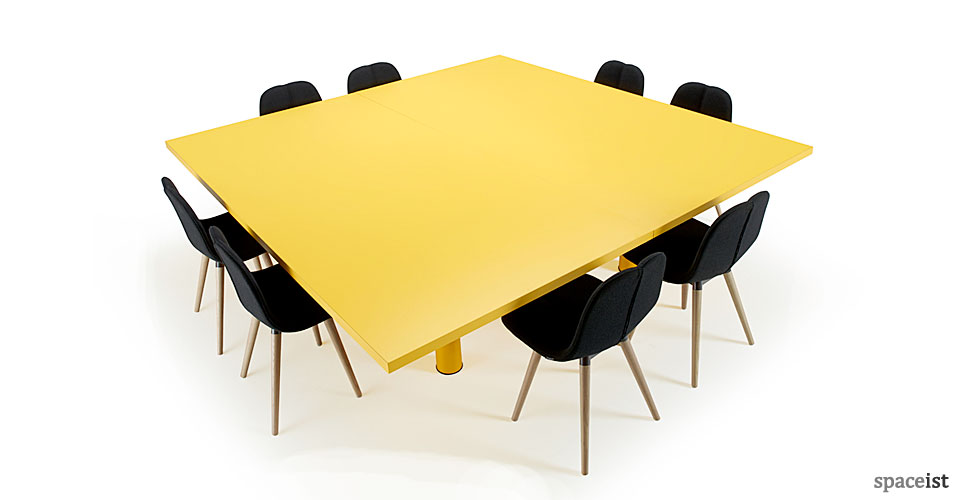 spaceist-xtra-yellow-square-table1