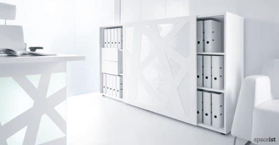 spaceist-zagg-matching-white-cabinet