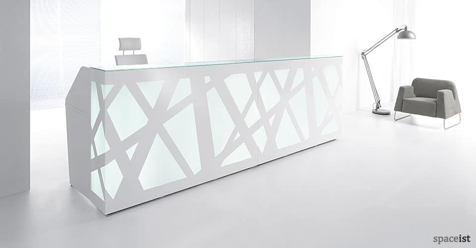 spaceist-zagg-white-led-reception-desk3